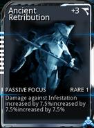 AncientRetribution