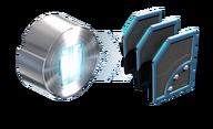 PlatinumToCredits