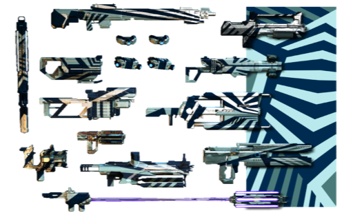 File:CamoGearCorpusDazzle.png