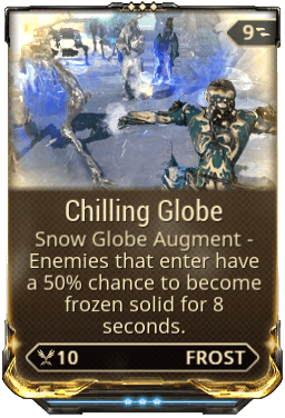 File:ChillingGlobe.png