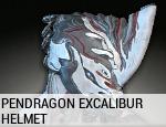 File:PendragonExcaliburHelmetIcon.png