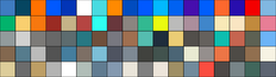 Tenno Color Picker.png