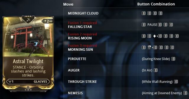 File:Astral Twilight combos.JPG