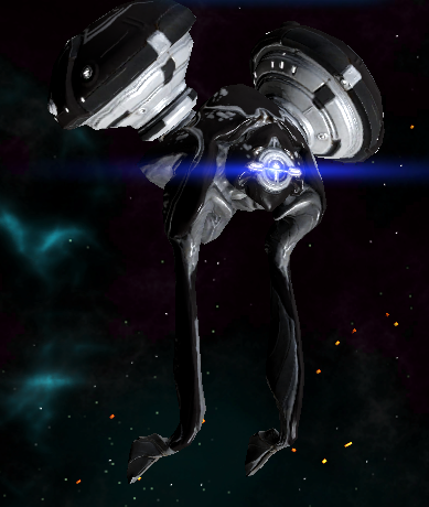Arquivo:Dome Sentinel Wings Shade.png