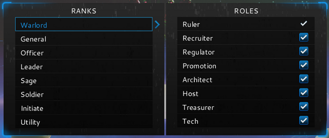File:Clan rank and roles.png