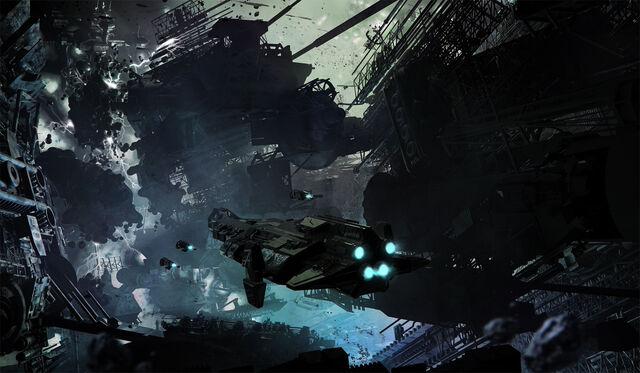 File:Concept-spaceship-1.jpg
