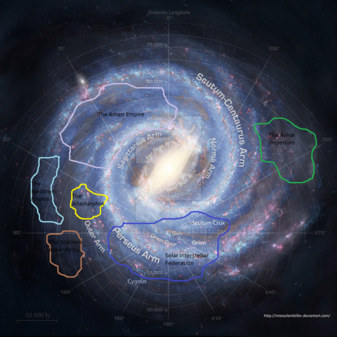 File:Galaxy Map FIRST.png
