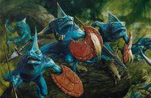 Lizardmen-01