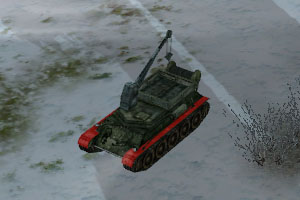File:WF Ingame T-34 Retriever.jpg