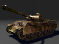 WF Render Panther 04.jpg