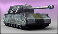 WF Icon Maus.png