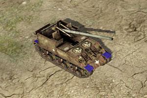 WF Ingame M40