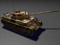 WF Render Panther 02.jpg