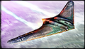 WF Icon Horten.png