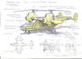 WF Concept Helicopter.jpg