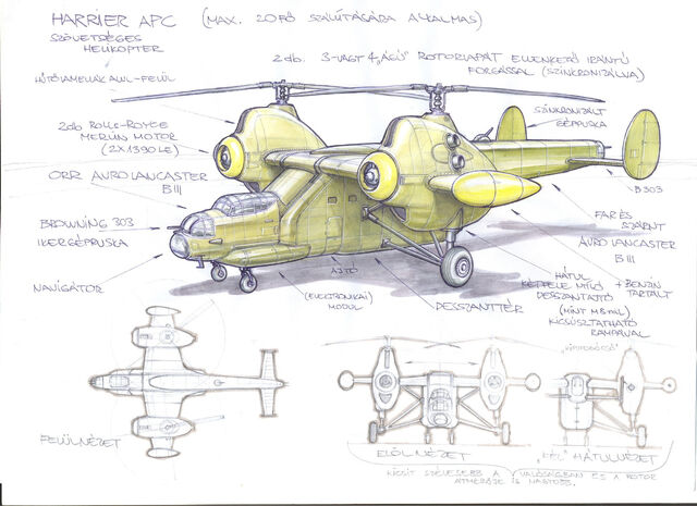 File:WF Concept Helicopter.jpg