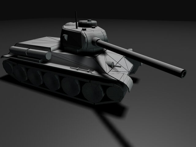 File:WF Render T-34-85 Wired.jpg