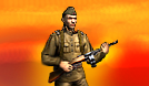 File:WF Icon Red Army Infantry.png