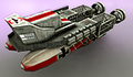 WF Icon Zeppelin.png