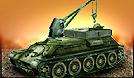 File:WF Icon T-34 Retriever.png