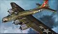WF Icon B-17.png