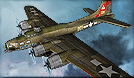 File:WF Icon B-17.png