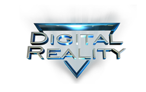 File:Digital Reality Logo.png