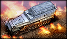 File:WF Icon Flammwagen.png