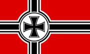 Flag Germany WF