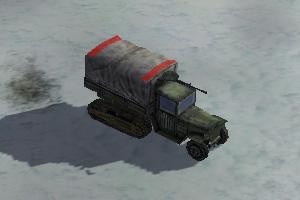 WF Ingame ZIS-42