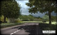 WargameAB LARS2-3