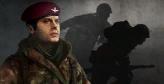 WRD Paratroopers portrait