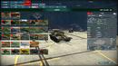 WAB Armory T-72B1