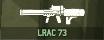 WRD Icon LRAC 73