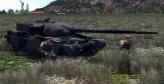 CMD Chieftan Mk.10