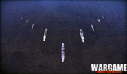 WRD Screenshot NATO Navy