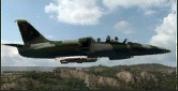 L-39ZA Albatros Image