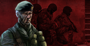 WRD Commando-Marine updated portrait