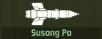 WRD Icon Susong Po