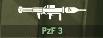 WRD Icon PzF 3