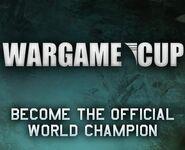 Wargame-cup-header
