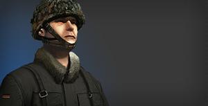 WALB Icon Panzergrenadier