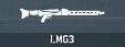 WAB Icon l.MG3
