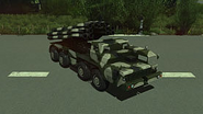 WEE Database BM-30 Smerch