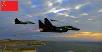WRD Far East Air Group