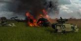 M163 CS