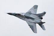 Aviationnews mig-29
