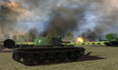 WEE T-55 1