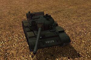 WAB Ingame T-55A