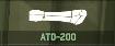 WRD Icon ATO-200